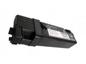 Συμβατό Toner Xerox 6125 (106R01334) Black
