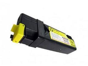 Συμβατό Toner Xerox 6125 (106R01333) Yellow