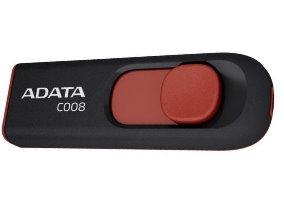 ADATA 8GB USB 2.0