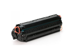 Συμβατό Toner Hp CF279A Black