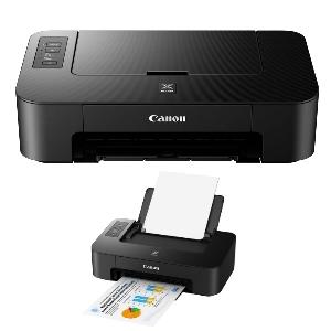 Canon PIXMA TS205 Printer