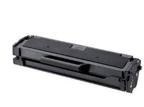 Συμβατό Toner MLT-D101S Samsung Black
