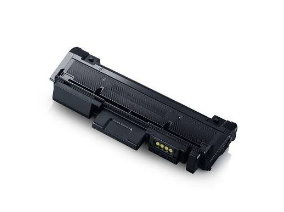 Συμβατό Toner Samsung MLT-D116L Black