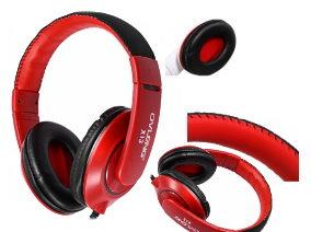 Ακουστικά Ovleng X-13