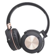 Ακουστικά Bluetooth Headphones Moveteck