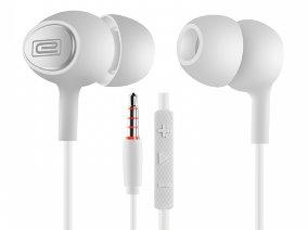 Ακουστικά με μικρόφωνο Earldom ET-E2