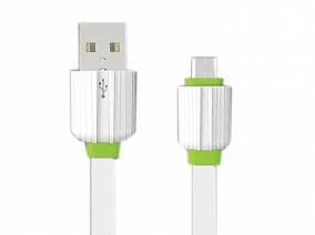 Καλώδιο δεδομένων Micro USB