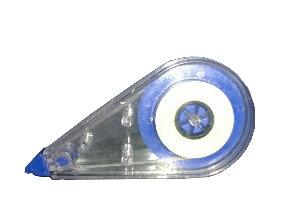 Διορθωτικό Roller Paper-Ex 5mm x 6m