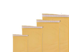 Φάκελοι αλληλογραφίας με αεροφυσαλίδες  Νο5