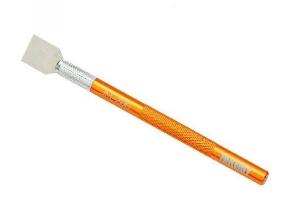 Σπάτουλα - Σκάλισμα μαχαίρι, Jakemy