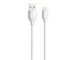 Καλώδιο δεδομένων Micro USB LDNIO