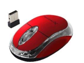 Ασύρματο ποντίκι Xtreme