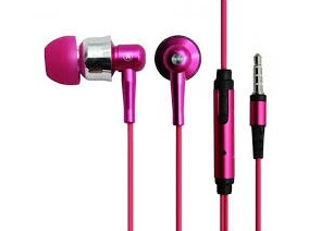 Ακουστικά Ovleng iP-670
