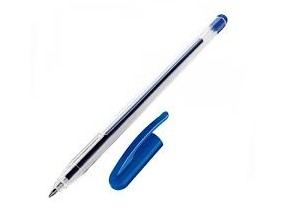 Στυλό Pelikan