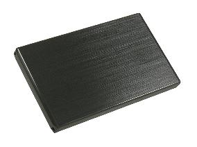 LC Power USB 3.0 Εξωτερική θήκη HDD/SSD 2,5