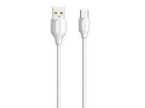 Καλώδιο δεδομένων USB Type-C LDNIO