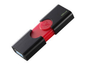 Usb 3.1 Flash Drive Kingston 16GB DATATRAVELER 106