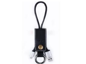 Καλώδιο δεδομένων micro USB, Remax